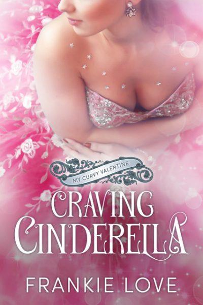 4-cravingcinderella-frankielove_ebook_v1