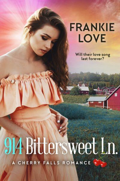 914-Bittersweet-Ln-Kindle