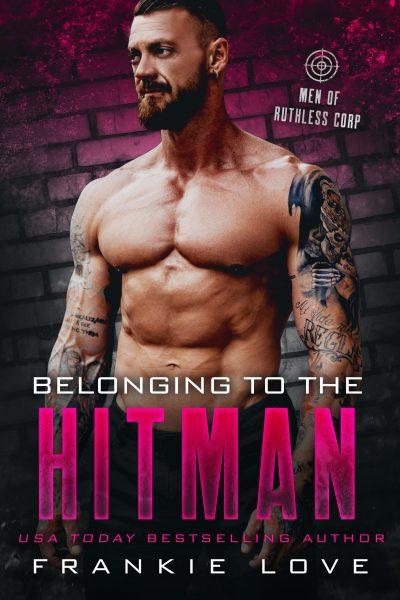 Belonging_to_the_Hitman_Final