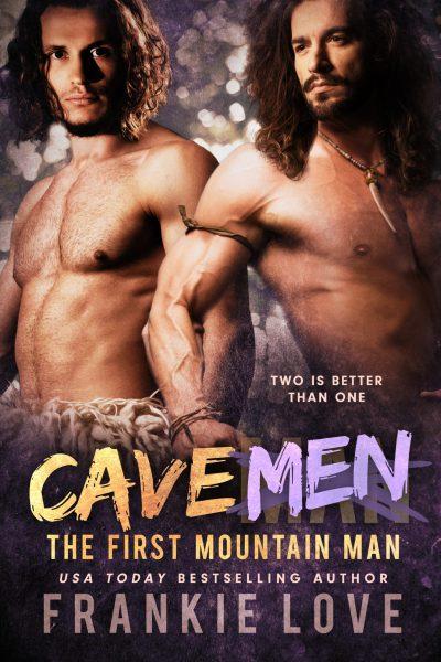Cave_Men_Final