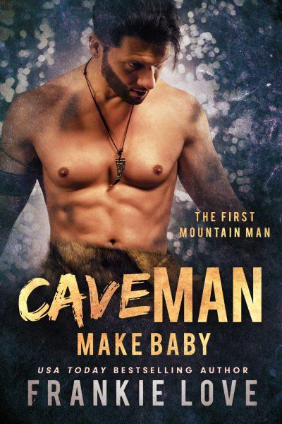 Caveman_Make_Baby_Final