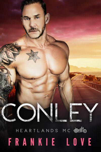 Conley cover