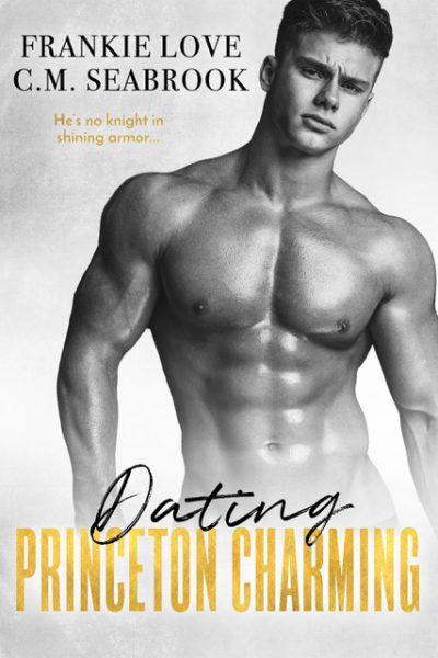 Dating Princeton Charming - v2