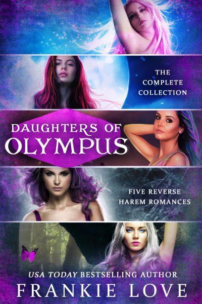 Daughters_of_Olympus_Final
