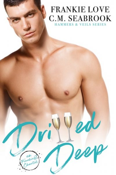 Drilled-Deep-Kindle