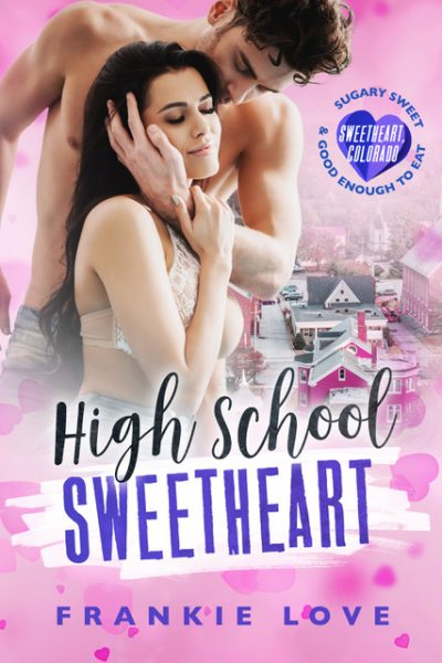 High_School_Sweetheart_Final