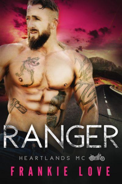 Ranger_Final