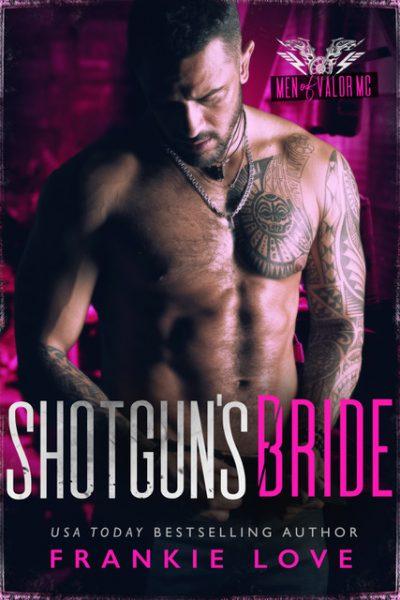 Shotguns_Bride_Final