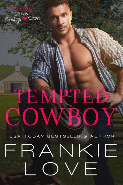 Tempted_Cowboy_Final
