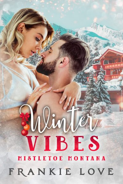 Winter_Vibes_Final