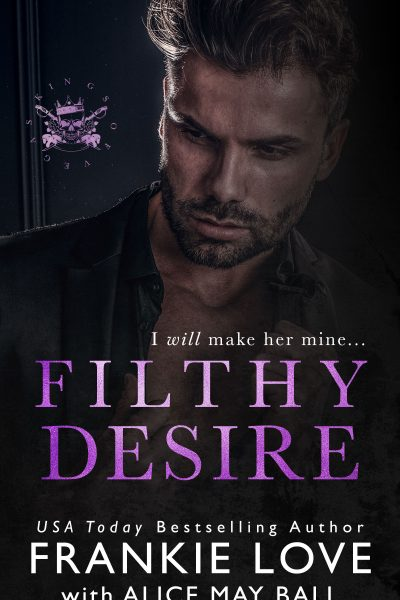 filthy-desire-cover