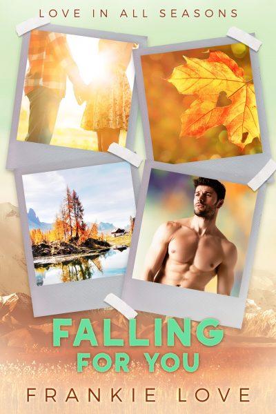 frankielove_fallingforyou_ebook_v1