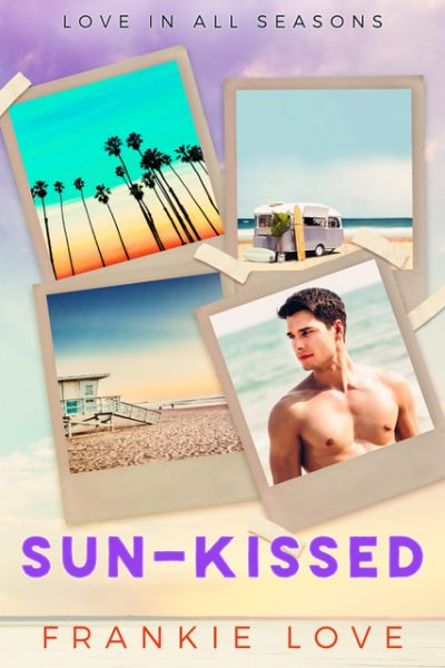 frankielove_sunkissed_ebook_v2b cover