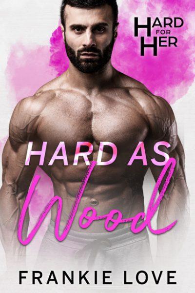 hardaswood_ebookFINAL