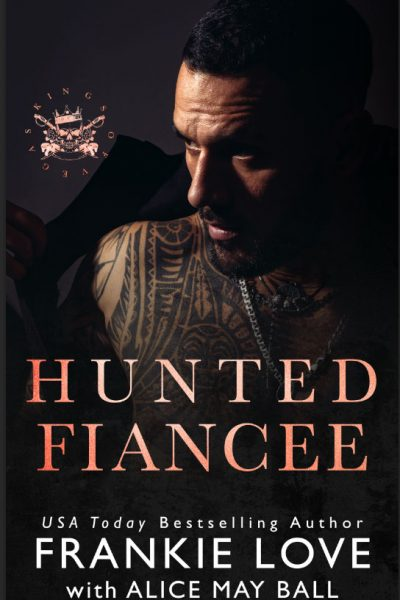 hunted-fiancee-cover