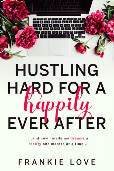 hustlinghard_ebook4