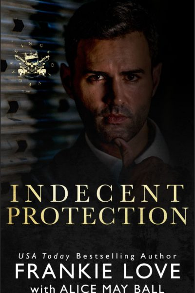 indecent-protection-cover