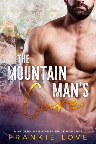 the mountain man's cure